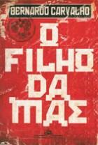 Bernardo Carvalho_livro