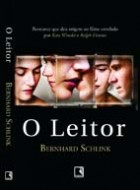 Bernhard Schlink_livro