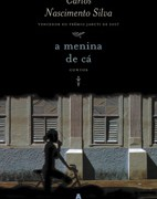 Carlos Nascimento Silva_livro