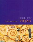 Carlos Nejar_livro