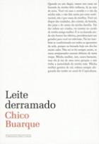 Chico Buarque_livro