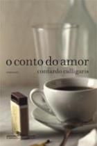 Contardo Calligaris_livro