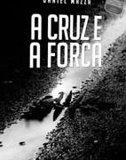 Daniel Mazza_livro