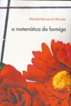 Daniela Beccaccia Versiani_livro