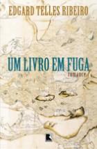 Edgar Telles Ribeiro_livro