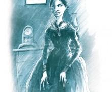 Emily Dickinson_ilustra_COR