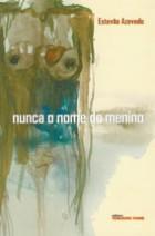 Estevao Azevedo_livro