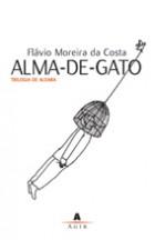 Flavio Moreira da Costa_livro