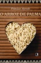 Francisco Azevedo_livro