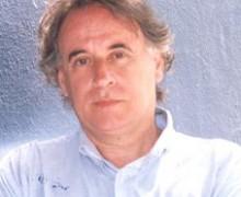 Godofredo de Oliveira Neto. Foto: Divulgação
