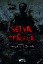 Hernani_Donato_selva_tragica_142