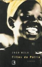 Joao Melo_livro