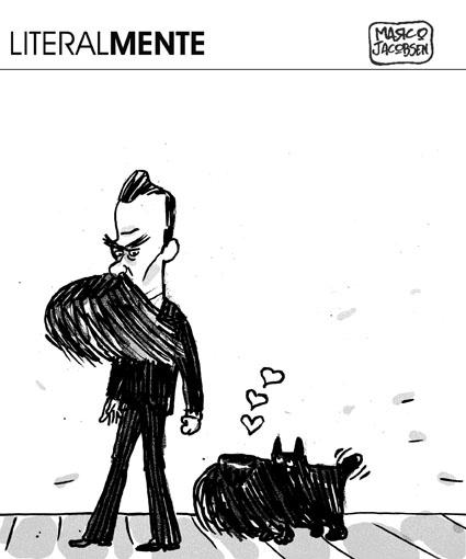 Literalmente_p2_107_Nietzsche