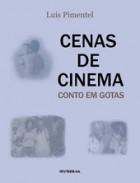 Luís_Primentel_Cenas_cinema_143
