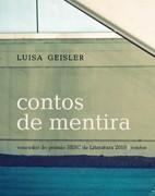 Luisa_Geisler_Contos_Mentira_142