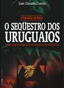 Luiz Claudio Cunha_livro