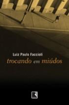 Luiz Paulo Faccioli_livro