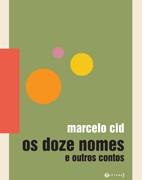 Marcelo_Cid_Doze_Nomes_142