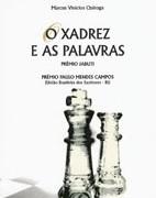 Marcus Quiroga_livro