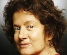 Maria José Silveira. Foto: Divulgação