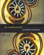 Mauro Pinheiro_livro