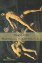Moacyr Scliar_livro