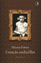 Nelida Pinon_livro