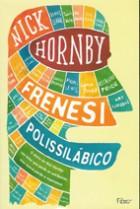 Nick Hornby_livro