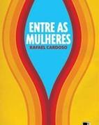 Rafael Cardoso_livro