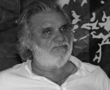 Raimundo Carrero, autor de Seria uma noite sombria