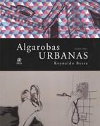 Reynaldo_Bessa_livro_142