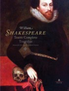 Shakespeare_livro_Tragedias