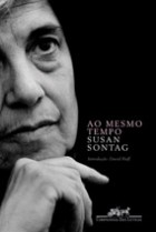 Susan Sontag_livro