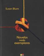 Susan_Blum_Novelos_Exemplares_142