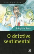 Tabajara Ruas_livro