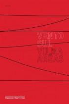 Vilma_Areas_Vento_sul_143