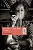 Wislawa_Szymborska_Poemas_143