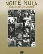 carlos felipe_livro