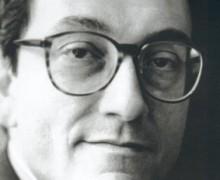 Felipe Fernández-Armesto. Foto: Divulgação