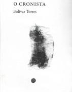 Bolívar_Torres_O_Cronista_143