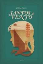 Celina_Castro_Santos_Vento_144