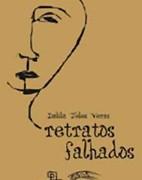 Dalila Teles_livro