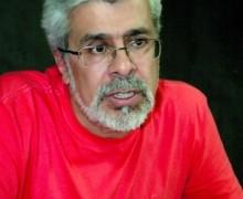 Faustino Teixeira. Foto: Divulgação