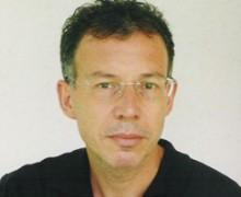 Flávio Carneiro. Foto: Divulgação