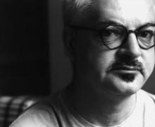 Furio Lonza, autor de Crossroads