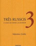 Gorki_livro2