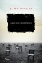 John Berger_livro