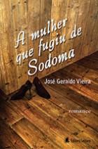 Jose Geraldo Vieira_livro