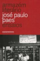Jose Paulo Paes_livro
