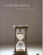 Lucia Bettencourt_livro